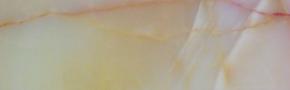 Zevkli eşssiz mekan tasarımlarınız için onyx mermer tercih edilir.
