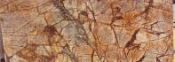 dünya mermerleri, kahverengi yağmur ormanları mermeri,  rainforest brown marble, tüm mermer çeşitleri, türk ve dünya mermerleri