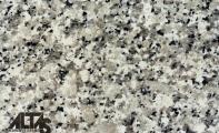 BIANCO SARDO GRANİT -  Doğal granit modelleri - Bu granit iç-dış dekorasyon, mutfak ve banyo tezgahı, zemin ve basamak döşemeleri için uygun bir granittir.