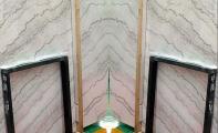 pure white marble, saf beyaz mermer, ithal mermer türleri, beyaz üzeri gri damarlı mermerler,