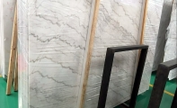 pure white mermer, fantastik dünya mermerleri, dünyanın mermeri istanbul'da, istanbul mermer showroom, istanbul mermer mağazaları, bütün mermer çeşitleri istanbul da,