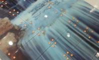 duvar kaplaması için üç boyutlu derinlik hissi veren cam fayans üretimi istanbul Kadıköydeki fabrikamızda yapılır, binlerce yüksek kalitede resim duvarlarınızı süslemek için sizi bekliyor, mutfak ve banyo yada oturma odası veya çocuk odası duvarları için şık ve işlevsel cam panel ve fayans kaplamaları için Altaş dekoratif çözümler merkezi,