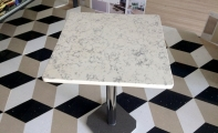 strongest tables, çimstone_mermer_granit tables, kadıköy table_sehpa manufacturers, istanbul table_standards Cm table tops, çimstone table tops, granite marble tables, mermergranit tables, most chic table designs, the most beautiful tables, where to buy the table from home, café production, bulk table for sale, table for sale Istanbul cafe production, table and sahpa imalattan sales, cheap and stylish çimstone tables, solid and stylish table models, çimstone table, belenco table, quartz stone tables, stone