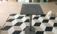 Hotel reception tables, hotel bar tables, pool table models, dining tables, original grassstone table models, çimstone coffee tables, white dining tables, the most useful table tops, grass tables, grass table stands, design table models, table from where? Cafe patisserie, tea coffee tables, small cafe tables, table chair world, table here, own table table,
