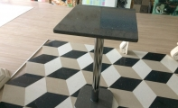 Çimstone table chairs, Çimston marble tables, table from where, table price? Best table prices, 3D table and tables, crystal grass table, black grass table, white grass table, red grass table, live table colors, where to buy grass table, grass table, grass table corner table, grass table kitchen table, Tables, tables, tables, dining table production, modern table types, the most beautiful table and tables, table with iron feet, tables and terrace tables, coffee tables