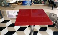 masa ve sehpa nereden alınır? koçtaş masa çeşitleri, ikea masa modelleri, istanbul masa_ sehpa imalatı, en iyi masalar, en sağlam masalar, çimstone_mermer_granit masalar, kadıköy masa_sehpa imalatçıları, istanbul masa _ sehpa imalatçıları, 40*40cm tablalı masalar, 50*50 cm masa tablaları, 60*60 cm masa tablası, çimstone masa tablaları, granitmermer masalar,mermergranit masalar, en şik masa tasarımları, en güzel masalar, eve masa nereden alınır, kafe masaları imalatı, toplu masa satışı, satılık masa