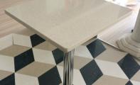 3D masa ve sehpalar, kristalli çimstone masalar, siyah çimstone masalar, beyaz çimstone masalar, kırmızı çimstone masalar, canlı masa renkleri, çimstone sehpa nereden alınır?, sehpa nerden alınır, çimstone köşe masalar, çimstone mutfak masası, çimstone orta sehpalar, çimstone konsol masa, çimstone servis masası, masa_sehpa fiyatları, çimstone kahverengi masalar, gri masalar, masa, yemek masası imalatı, modern masa çeşitleri, en güzel sehpa ve masalar, demir ayaklı masalar, bahçe ve teras masaları, sehpa