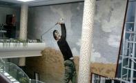 resim uygulamalı mozaik duvar kaplaması, desen , motif yada resim uygulaması ile iç ve dış mekan duvarlarına kalıcı dekoratif çözüm. İstanbul mozaik resim sanatı, mozaik duvarlar için estetik çözümdür, doğal mozaik istenirse düz desenli yada resim uygulamalı olarak imal edilebilmektedir.