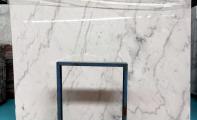 volokas white marble, volokas beyaz mermer, pure white marble, istanbulun en geniş mermer çeşidi, istanbul mermer dünyası, marble world istanbul,