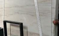 volokas white marble, volokas beyaz mermer, pure white marble, beyaz gri mermerler, yeryüzü mermer çeşitleri ve renkleri,