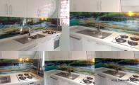 üç boyutlu cam panel fiyatları, mutfak tezgah arkası için en şık fayanslar, mutfak arası resimli fayans fiyatları, resimli tezgah üstü cam, tezgah üstü 3boyut cam, dolap arası resimli cam kaplama, resimli mutfak dekorları, mutfak dekor cam imalatı kadıköy, renkli cam mutfaklar, mutfak arası düz renk cam kaplama, mutfak arası beyaz renk cam, mutfak arası düz siyah cam, renkli cam kaplama, renk ve logo baskılı cam, cama görsel baskısı kadıköy, kadıköy cam baskı, mutfak dolap kapaklarına resim baskı,