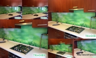 mutfak arası panel cam, kadıköy mutfak arkasi cam panel, cam kaplamalı mutfak tezgahı, mutfak tezgah üstü resim, cam mutfak arası imalat istanbul, kartal mutfak arası cam, maltepe mutfak arası cam imalatı, mutfak tezgahı ve ara panel imalatçıları kadıköy,  kadıköy yakası mutfak arkası cam,