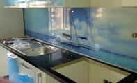 ntérieurs de cuisine, Revêtement de cuisine en verre, Intérieurs de cuisine, Intérieurs de cuisine, Intérieurs de cuisine Production de verre Kadikoy, Istanbul Idées de décoration de cuisine, Comptoirs Décor en verre Kadıköy Yakası, Idées de cuisine, Lunettes 3D, 3D Verre d'intérieur de cuisine, conceptions décoratives de cuisine, verre de comptoirs de cuisine, verre 3D Kadikoy de production, verre en trois dimensions, décor en verre, verre décoratif, carreaux de verre décoratifs de kadikoy,