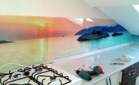 üç boyutlu cam panel fiyatları, mutfak tezgah arkası için en şık fayanslar, mutfak arası resimli fayans fiyatları, resimli tezgah üstü cam, tezgah üstü 3boyut cam, dolap arası resimli cam kaplama, resimli mutfak dekorları, mutfak dekor cam imalatı kadıköy, renkli cam mutfaklar, mutfak arası düz renk cam kaplama, mutfak arası beyaz renk cam, mutfak arası düz siyah cam, renkli cam kaplama, renk ve logo baskılı cam, cama görsel baskısı kadıköy, kadıköy cam baskı, mutfak dolap kapaklarına resim baskı