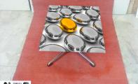 kişiye özel masa tasarımları, kişiye özel sehpa tasarımları, sınırsız resim seçenekleri olan masa ve sehpa tablaları.