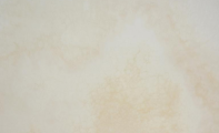 Beyaz Onix mermer, white onyx marble