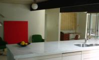 Mermer Mutfak Tezgahı