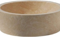 ALT - 05 (Traverten Lavabo Modeli)