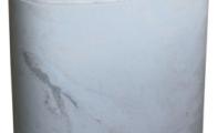 ALT-69 \ Afyon Mermeri Ayaklı Lavabo Modeli (Ölçüler : 50*50*90 cm )