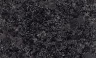 ASH BLACK GRANİT - ithal granit çeşitleri, Hindistan graniti,Granit kullanım alanı iç ve dış tüm dekorasyonlar da kullanmaya uygundur.