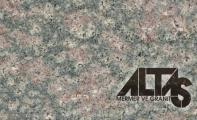 BALA FLOWER GRANİT- Hint Granitleri
