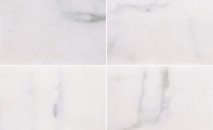 Beyaz Afyon Mermer