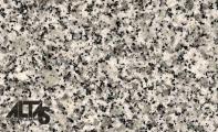 BIANCO CASTİLLA GRANİT - Doğal granit modelleri - Bu granit iç-dış dekorasyon, mutfak ve banyo tezgahı, zemin ve basamak döşemeleri için uygundur.