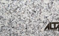 BİANCO SARDO GRANİT - Çin Granitleri