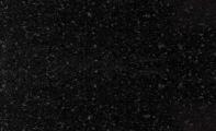 BLACK - G20 GRANİT-  Hint granitlerindendir. Granit kullanım alanı iç ve dış tüm dekorasyonlar da kullanmaya uygundur. Siyah granit çeşitleri.