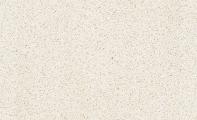 Çimstone - Arcadia, ÇiMSTONE RENK SEÇENEKLERi, Beyaz renkli çimstone çeşitleri, düz beyaz çimstone, tüm çimstone çeşitleri, yeni çimstone renkleri