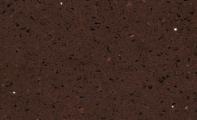 Cimstone - 814 Caldera / Çimstone'nin kristal taneli efektli kahverengi ürünüdür.