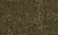 Çimstone - 912 Troas. Cimstone'nin Yeni mermer desenli ürünüdür. Mermer dokulu YENİ Cimstone ürün.