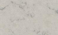 Çimstone - 936 Olympos,  ÇiMSTONE RENK SEÇENEKLERi, Beyaz renkli çimstone çeşitleri, damarlı beyaz çimstone, tüm çimstone çeşitleri, yeni çimstone renkleri