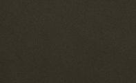 Çimstone - 975 Palmira / Cimstone  renk seçenekleri oldukça geniştir.