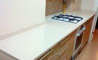Cimstone 306 Oasis Mutfak tezgahı. Orjinal 2cm kalınlık üretim.