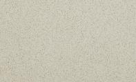 Çimstone - 306 Oasis,  ÇiMSTONE RENK SEÇENEKLERi, Beyaz renkli çimstone çeşitleri, düz bej rengiçimstone, tüm çimstone çeşitleri, yeni çimstone renkleri