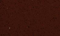 Cimstone - 147 Recife / Çimstone'nin kristal tane efektli kırmızı ürünüdür.