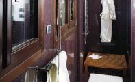 Çimstone Savana banyo zemin ve duvar kaplamaları. Çimstone uygulandığı mekanlara değer katan bir üründür.