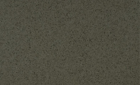 Çimstone - 975 Palmira, ÇiMSTONE RENK SEÇENEKLERi, çimstone renk skalası, cimstone renk kartelası, Kuvars, Çimstone'a eşsiz sağlamlık ve dayanıklılık kazandırır. çimstone fiyat listesi, çimstone fiyatları, mutfak tezgahı çeşitleri, mutfak modelleri, çimstone tezgah renkleri çimstone mu granit mi
