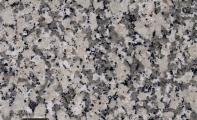 CREMA JULIA GRANİT -  Doğal granit modelleri - Bu granit iç-dış dekorasyon, mutfak ve banyo tezgahı, zemin ve basamak döşemeleri için uygun bir granittir.