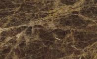 DARK EMPERADOR GRANİT, yerli üretim olan emperador dark Türk granitlerindendir. Ülkemizde Alanya ilçemizde ocakları bulunmaktdır.Granit kullanım alanı iç ve dış tüm dekorasyonlar da kullanmaya uygundur.