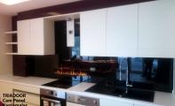 Cam Mutfak Panelleri, Mutfak Tezgah arası resimli cam paneller, Triadoor, 3D panel kaplamalar, Resimli mutfak camı, resim basklı mutfak arkası, cam tezgah, akrilik paneller, tezgah üstü cam kaplama, cam tezgah panelleri, resimli mutfak kaplaması, cam mozaik, resimli cam mozaik, resimli fayanslar, cam fayans, mutfak tezgah arkası fayanslar, resimli banyo fayansları, fayans tasarımları, campanel, mutfakarasicam