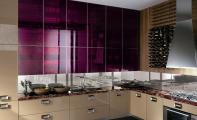 elazığ vişne rengi mermer mutfak tezgahı, Türkiye mermer çeşitleri, zenin mermer renkleri, istanbul mermer merkezi, yerli ve ithal mermer türleri