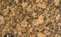 GİALLO FİORİTO GRANİT -  Doğal granit modelleri - Bu granit iç-dış dekorasyon, mutfak ve banyo tezgahı, zemin ve basamak döşemeleri için uygundur.
