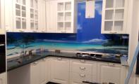 manzaralı fayanslar, manzara resim baskılı mutfak tezgahları, mutfaklara 3 boyut paneller, cam panel, mutfak arası 3d dekor, dekoratif kaplamalar,