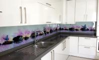 Ferah mutfak tasarımlarıi mutfak arkası derinlik hissi veren resimli paneller, üç boyutlu mutfak , 3 D mutfak, mutfak arası panel imalatı, mutfak arası panel uygun fiyat garantisi, en güzel mutfak tasarımları Altaş Dekorasyon, mutfak duvar kaplamaları, resimli 3 boyut mutfak duvar kaplamaları
