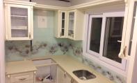 mutfak tezgah arkası fayanslar,  resimli banyo fayansları, baskılı fayans tasarımları, baskılı campanel, mutfakarasicam,mutfak arası cam kaplama, mutfak arasi fayans, resimli fayans tasarimlari, camfayans, resimli cam fayans, istanbul kadikoy mutfak, kadikoy mutfak tasarim, istanbul cam mutfak, kadikoy cam panel mutfaklar, kartal mutfak paneli, mutfak ustu cam kadıköy, campanel kadıköy, cam mutfak istanbul,  mutfak dekoratif cam kaplama istanbul, kadıköy mutfak arası panel cam, kadıköy mutfak arkasi cam
