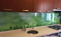3D mutfaklar, 3 D efekt mutfak arası cam, mutfak fayans çözümleri, mutfak arası fayans üretimi istanbul, kadıköy mutfak tezgah üstü fayans imalatı, ucuz cam fayans kadıköy, mutfak tezgah ve dolap arası düz cam kaplama,