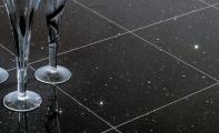 Çimstone yer döşeme uygulaması. Cimstone hijyenik ve kolay temizlenebilen bir üründür. Üstelik aşınma direnci oldukça yüksek bir ürün olan çimstone kusursuz bir iç mekan yüzey kaplama malzemesi olarak öne çıkar. ÇİMSTONE Altas Granit uygulama merkezinde satış ve uygulamaları yapılmaktadır.