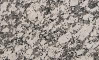 BIANCO NUBLADO GRANİT -  Doğal granit modelleri - Bu granit iç-dış dekorasyon, mutfak ve banyo tezgahı, zemin ve basamak döşemeleri için uygun bir granittir.